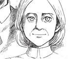 Ms. Springer