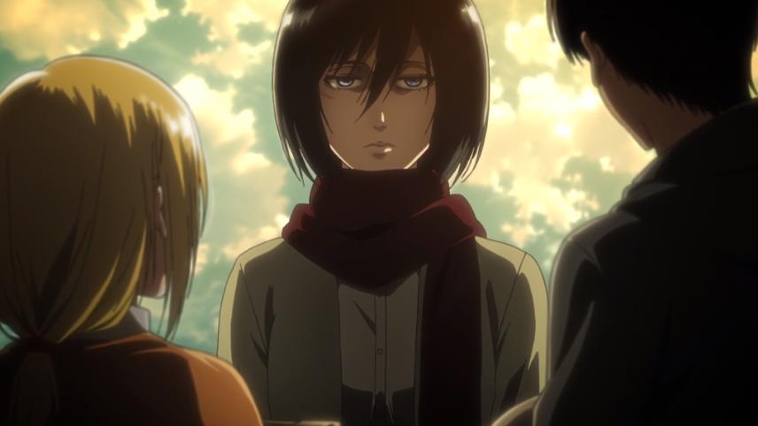 Mikasa Todesblick.png