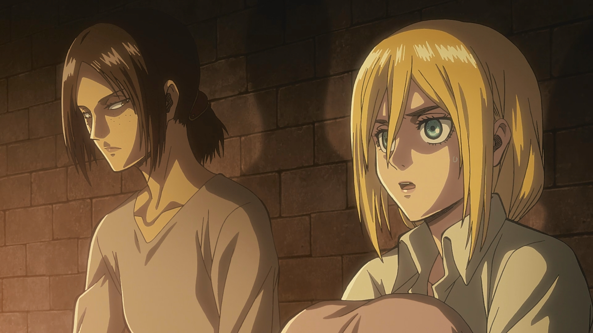 Category Images Of Ymir Anime Attack On Titan Wiki Fandom