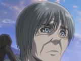 Uri Reiss (Anime)
