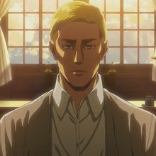 Commander Erwin.png