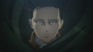 Levi is forced to make a choice