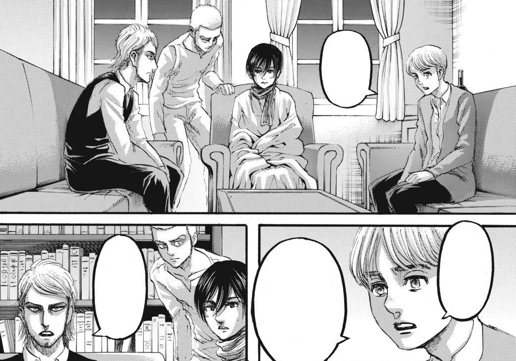 Armin suggests talking to Eren.png