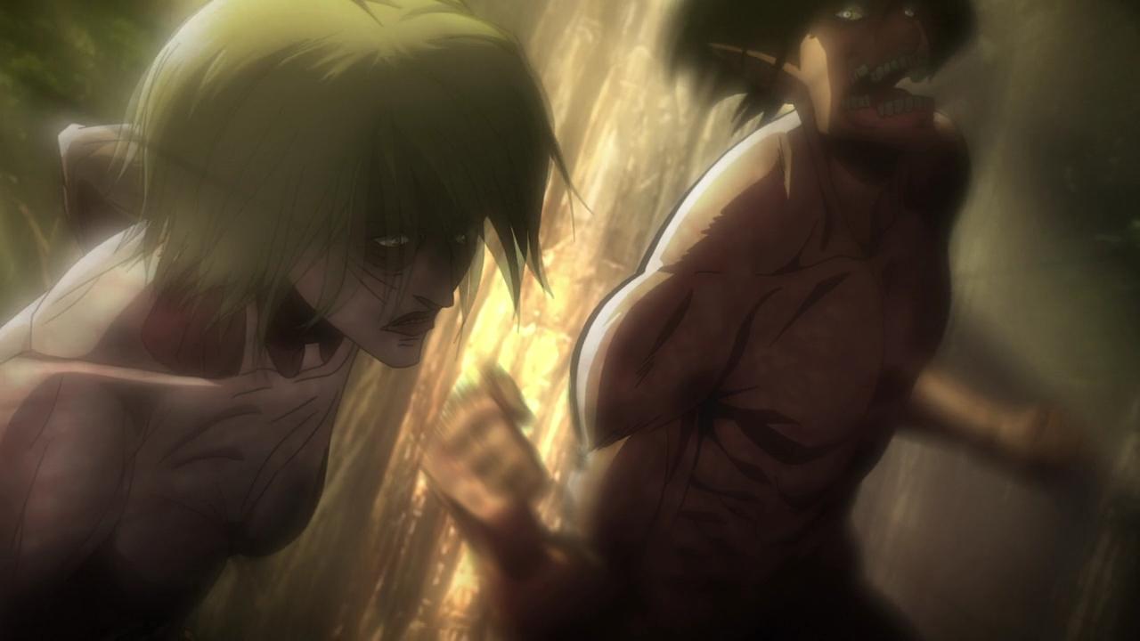 Eren greift den weiblichen Titan an.png