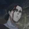 Lara Tybur (Anime) character image