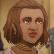 Nambia (Anime)