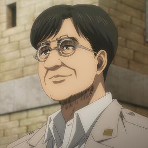 Tom Xaver (Anime) character image.png