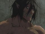 Attack Titan (Anime)