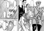 Karina żałuje swoich czynów względem Reinera