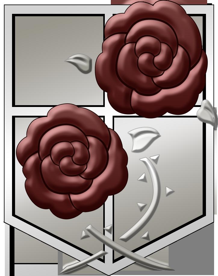 Mauergarnison