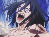 Founding Titan (Anime)