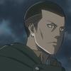 Keiji (Anime) character image