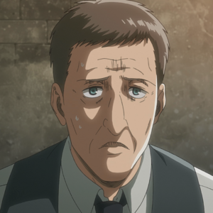 Mr. Jaeger (Anime) character image (817).png