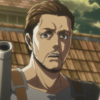 Duran (Anime) character image