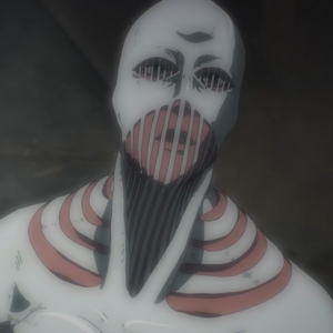 Lara Tybur (Anime) character image (Titan).png