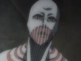 War Hammer Titan (Anime)