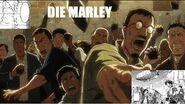 Menschen AUßERHALB der Mauern? Die Marley in Attack on Titan SPOILER