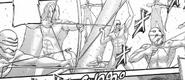 Titans Marteau d'Armes