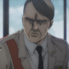 Calvi (Anime) character image