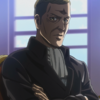 Deltoff (Anime) character image