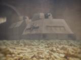 Anti-Titan Artillery (Anime)