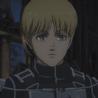 Armin Arlert (Anime).png
