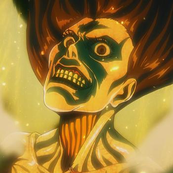 Titan Pur (A)