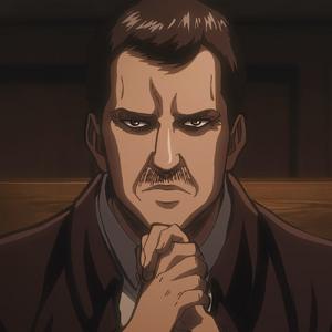 Stohess District Mayor (Anime) character image.png