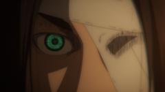 Eren speaks to Reiner.png