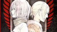 L'Attaque des Titans - Lost Girls (Roman)