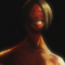 Dina Fritz (Anime) character image (Titan).png