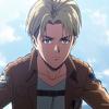 Nanaba (Anime) character image