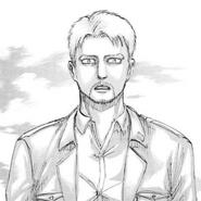 Reiner Braun