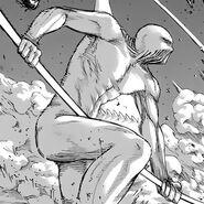 Titan Marteleur 3