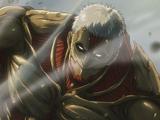 Armored Titan (Anime)