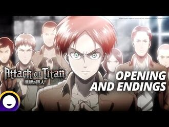 Attack_on_Titan_Opening_and_Ending_Themes_(Season_1-3)