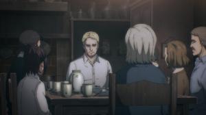 Braun family (Anime).png