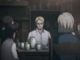 Braun family (Anime)