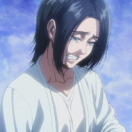 Frieda Reiss 842 (Anime)