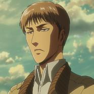 Jean Kirschtein (Anime) character image (850)