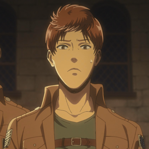 Floch Forster (Anime) character image (850).png