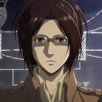 Hange Zoë (Anime) character image (850).png