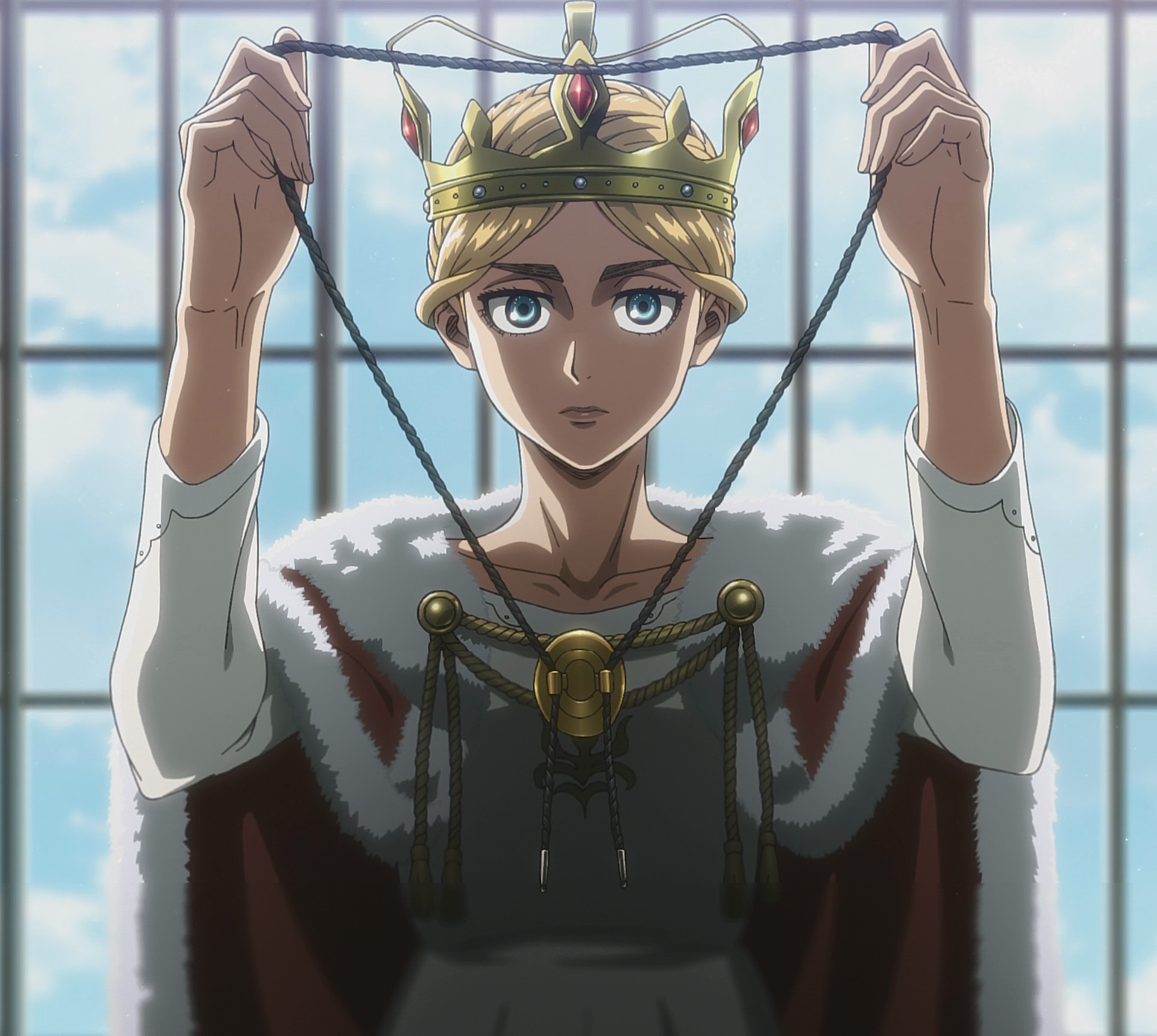 Category Images Of Historia Reiss Anime Attack On Titan Wiki Fandom