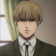 Holger (Anime) character image