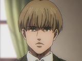 Holger (Anime)