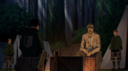 Levi and Zeke talk about Ragako