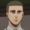 Greiz (Anime) character image