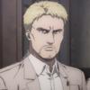 Reiner Braun Anime - 854.png