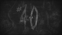 Attack on Titan - Episode 40 Titelkarte.png