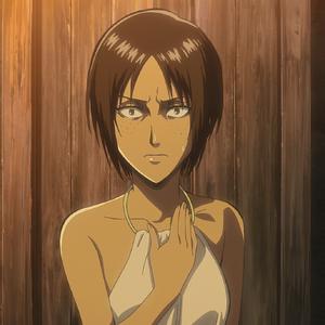 Ymir (Anime) character image (c. 785).png